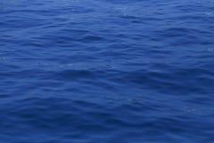 вода вектора картины иллюстрации цвета предпосылки безшовная Стоковые Фото