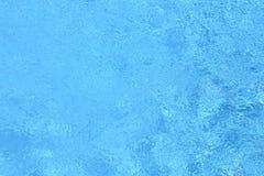 вода вектора картины иллюстрации цвета предпосылки безшовная Стоковые Изображения