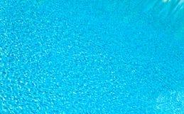 Вода и отражения Стоковые Изображения