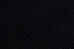 вода капек Стоковые Изображения