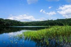вода отсутсвия влияния контраста высокая Стоковая Фотография RF