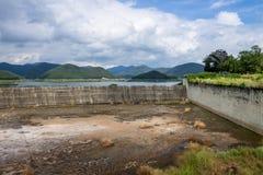 вода отсутсвия влияния контраста высокая Стоковое Фото
