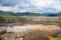 вода отсутсвия влияния контраста высокая Стоковые Изображения RF