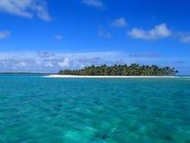 Вода, солнце и вещество Стоковые Изображения RF
