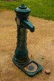 Вода для вас Стоковое фото RF
