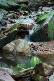 вода Стоковые Фотографии RF