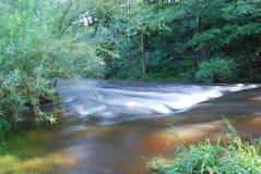 Вода Стоковое Изображение RF