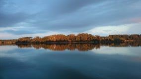 Вода Cristal Стоковая Фотография RF