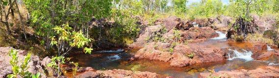 Вода 7 NT Стоковые Фотографии RF