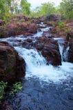 Вода 8 NT Стоковые Изображения RF