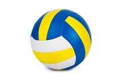 Волейбол Стоковые Фотографии RF