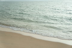 Волна моря стоковые фото