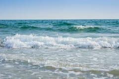 Волна 02 Стоковые Фото