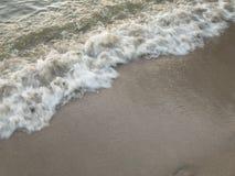 Волна Стоковые Изображения