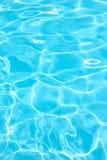 Водный бассейн Стоковая Фотография
