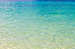 волны текстуры моря конструкции произведения искысства естественные Стоковое Фото