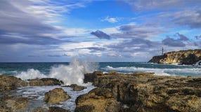 волны текстуры моря конструкции произведения искысства естественные Стоковые Фотографии RF