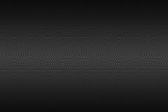 Волокно углерода хрома иллюстрация вектора