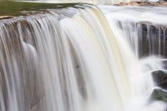 водопад Таиланда Стоковые Изображения RF
