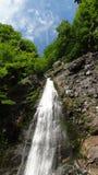 Водопад Beautifull Стоковая Фотография RF