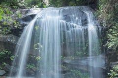 Водопад Huai Phai Стоковое фото RF