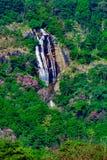 Водопад Siriphum Стоковые Изображения RF