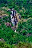 Водопад Siriphum Стоковое Фото