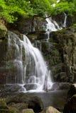 водопад torc Стоковое Изображение