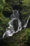 водопад torc Стоковые Фото