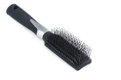 Волосы щетки Стоковое Фото