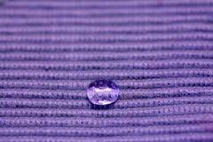 Водоустойчивая ткань Стоковое Изображение