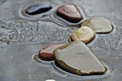 водоустойчиво Стоковые Фотографии RF