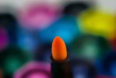 Волшебные ручки цвета Стоковое фото RF