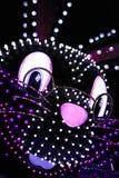 Волшебный парад Starlight на студиях Universal Японии Стоковая Фотография RF