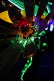 Волшебный парад Starlight на студиях Universal Японии Стоковые Фотографии RF