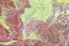 Водяной знак от природы 2 Стоковое Изображение
