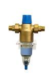 Водяной фильтр Стоковое Изображение RF