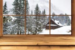 вполне счастлива те I если горы изображения благодарят использовано, то где зима а вы Стоковые Изображения RF
