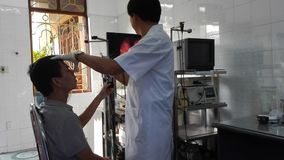 врачуйте пациента акции видеоматериалы