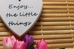 Время весны, цвета весны, цветки и свечи, пинк, пурпур, симпатичное время, славный запах, симпатичные цвета, романтичные цвета, в Стоковое Фото