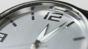 Время летит