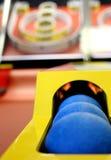 Время игры Стоковые Фотографии RF