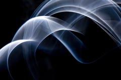 время космоса Стоковое Изображение