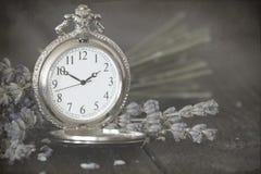 Время ослабить Стоковые Фото