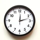 время принципиальной схемы стоковое фото rf