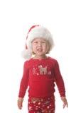 время рождества Стоковые Изображения RF