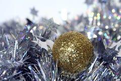 время рождества Стоковое фото RF