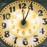 Время стоковые изображения