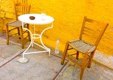 Время Coffe Стоковые Фотографии RF