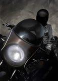 всадник Стоковая Фотография RF